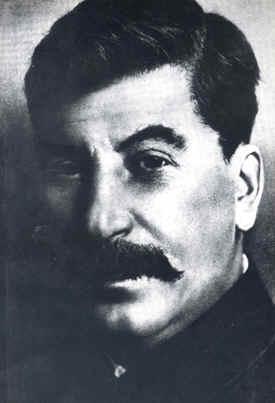 Episode 196-Stalin: Lenins Protege