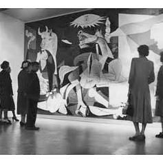 Episode 11-Europe 1933 to 1937.