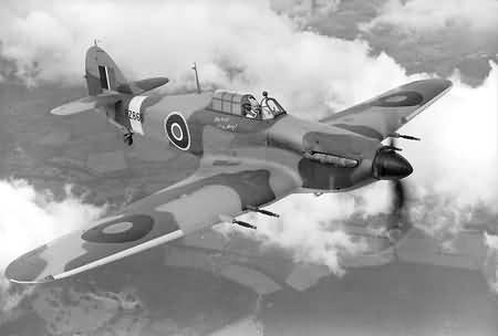 Episode 42-Battle of Britain, Part 2.