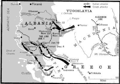 Episode 69-Greek Fire, Part II