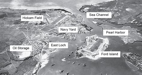 Episode 218-Pearl Harbor-The Strongest Fortress in the World