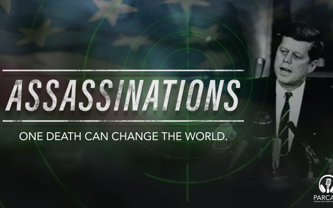 Introducing-Assassinations