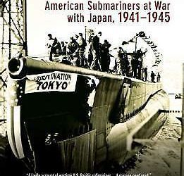Episode 237-The Thin Gray Line, the US Pacific Submarine fleet after Pearl Harbor