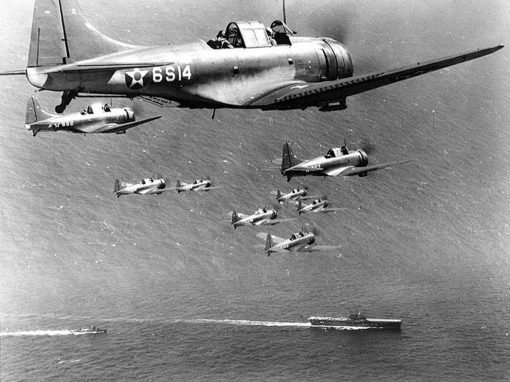 Episode 241-Air Raid, Pearl Harbor. This is No Drill!