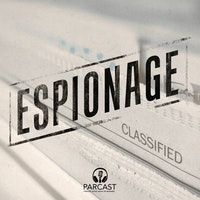 Introducing Espionage