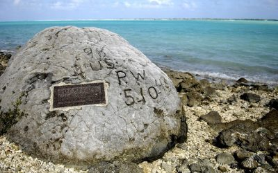 Episode 257-The Fall of Wake Island