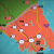 Episode 274-The End of British Malaya