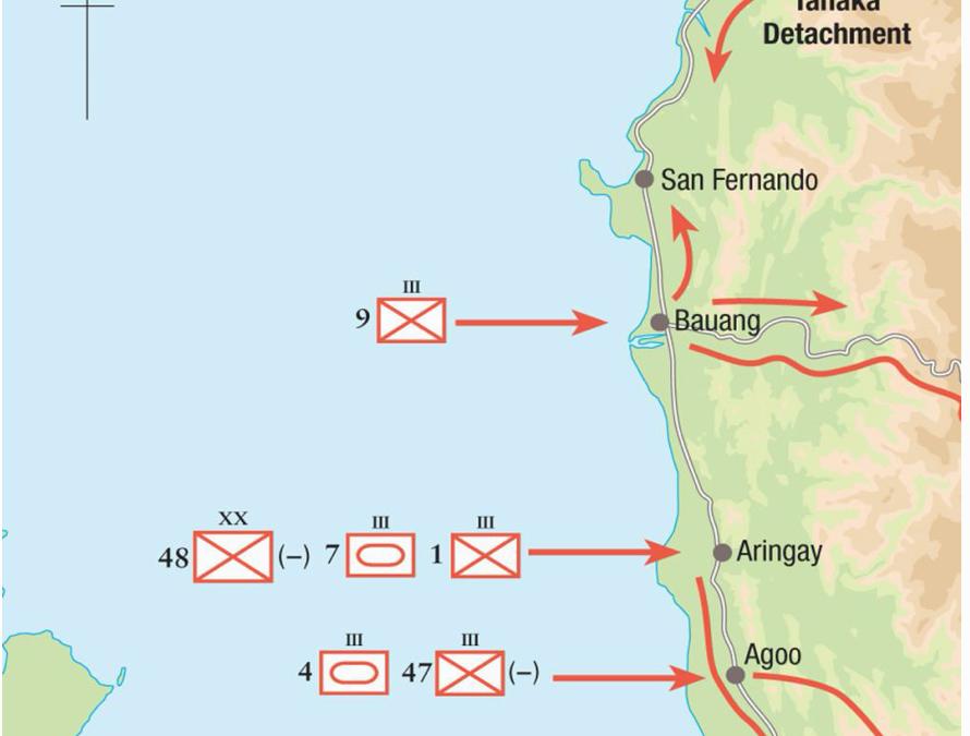 Episode 311-Gen. Douglas MacArthur: Defending the Indefensible